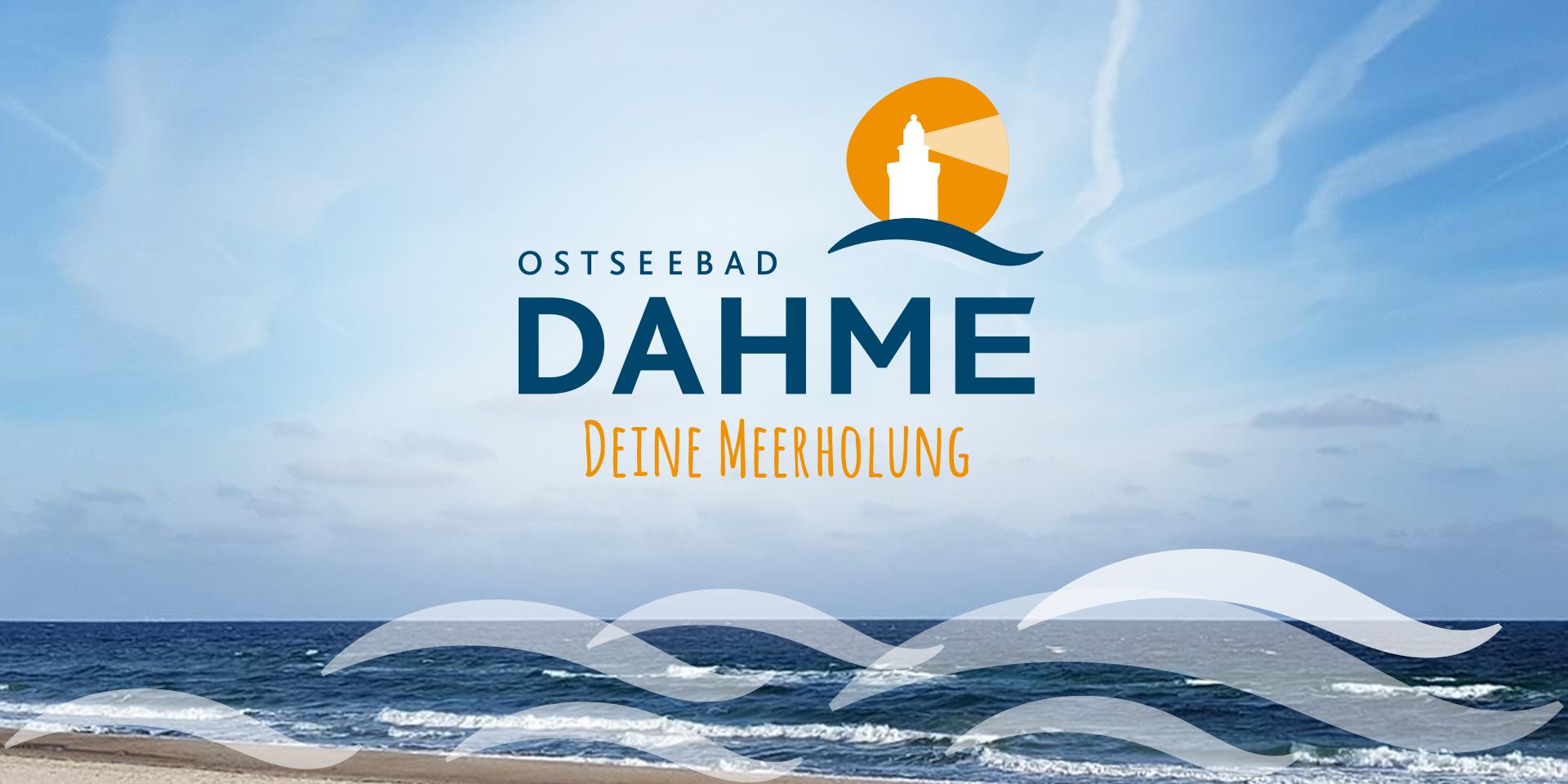 Ferien Dahme